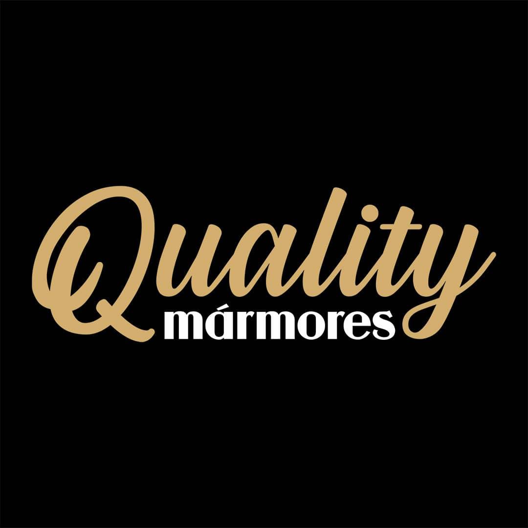Quality Mármores Marmoraria